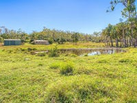 111 Stones Road, Woodbury, Qld 4703