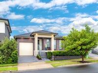 10 Atlantic Avenue, Jordan Springs, NSW 2747