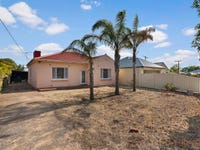 3 Brenda Terrace, Largs North, SA 5016