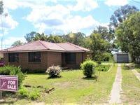 53 Brayton Road, Marulan, NSW 2579