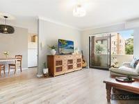 12/6-8 Curtis Street, Caringbah, NSW 2229