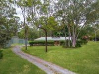 8-12 Mollenhagen Road, Stockleigh, Qld 4280