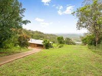 80 - 92 New England Highway, Mount Kynoch, Qld 4350