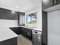 8/37-39 King Street, Penrith, NSW 2750