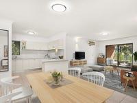 14/3-5  Cairo Street, Rockdale, NSW 2216
