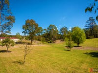 Lot 34 DP 1254141 (Gordon St), Quaama, NSW 2550