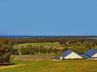 1395E Bolong Road, Coolangatta, NSW 2535