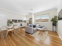 8/79 Duncan Street, Maroubra, NSW 2035