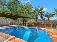 62 McLaren Drive, Port Macquarie, NSW 2444