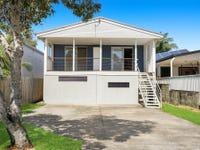 32 Atlantic Avenue, Mermaid Beach, Qld 4218