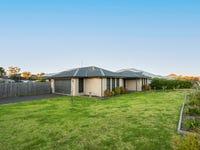 9 Lions Drive, Mudgee, NSW 2850