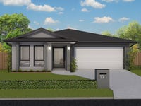 Lot 171 Trader Crescent, Whitsunday Lakes, Cannonvale, Qld 4802