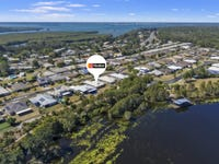 55 Sandheath Place, Ningi, Qld 4511