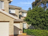8 / 10 Bicheno Close, West Hoxton, NSW 2171
