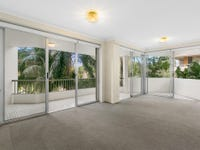 12/25-31 Johnson Street, Chatswood, NSW 2067
