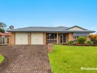 74 Chickiba Drive, East Ballina, NSW 2478