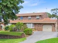 39 Stornoway Avenue, St Andrews, NSW 2566