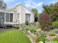 21 Orchid Street, Colo Vale, NSW 2575