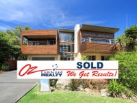 233 Elizabeth Drive, Vincentia, NSW 2540