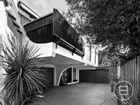 93A Alma Road, St Kilda East, Vic 3183
