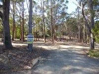 27 Wonboyn Road, WONBOYN Via, Eden, NSW 2551