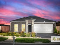 9 WESTBOURNE STREET, Clyde North, Vic 3978