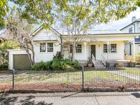 12 Herberton Avenue, Hunters Hill, NSW 2110