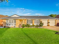 68 Hinchinbrook Drive, Hinchinbrook, NSW 2168