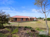44-46 Galilee Court, Glenlogan, Qld 4280
