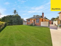 4 Hedley St, Riverwood, NSW 2210