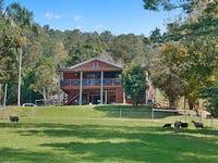 94 Malabar Avenue, Smiths Creek, NSW 2484
