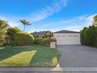 7 Coomer Elbow, South Guildford, WA 6055