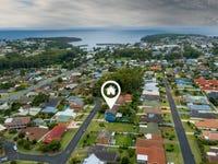 20 Morris Street, Ulladulla, NSW 2539