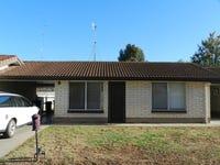 2/1 Mortimer Road, Berri, SA 5343