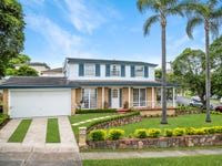 41 South Street, Adamstown, NSW 2289