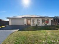 3 Brushwood Close, Gillieston Heights, NSW 2321