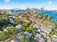 1 Bank Lane, North Sydney, NSW 2060