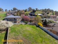 55 Simkin Crescent, Kooringal, NSW 2650