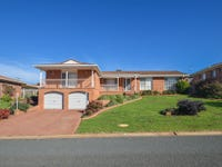 4 Jim Anderson Avenue, Young, NSW 2594