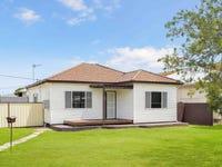 23 Jardine Street, Fairy Meadow, NSW 2519