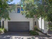 29/47 Camellia Avenue, Glenmore Park, NSW 2745