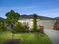 31 Lime Crescent, Caloundra West, Qld 4551