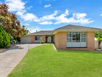 436 Wright Road, Modbury, SA 5092