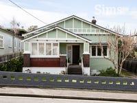 6 Clementina Street, Newstead, Tas 7250