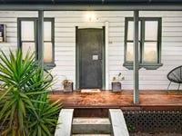 132 Harle Street, Abermain, NSW 2326