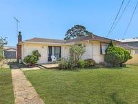 11 Alcoomie Street, Villawood, NSW 2163