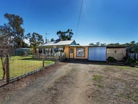 25 Campbell Street, Koorawatha, NSW 2807