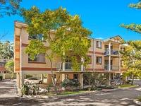 3/29 Park Road, Bellambi, NSW 2518