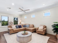 24 Rose Valley Drive, Upper Coomera, Qld 4209
