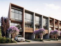 33/1 Vinrace Street, Adelaide, SA 5000